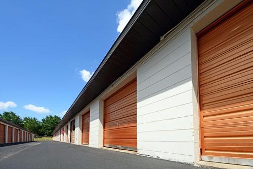 Storage Zone - Lakeland - Creative Drive image 3