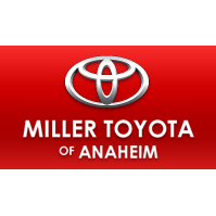 Miller Toyota Of Anaheim In Anaheim Ca 92801 Citysearch