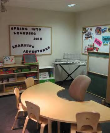 Rogers KinderCare image 18