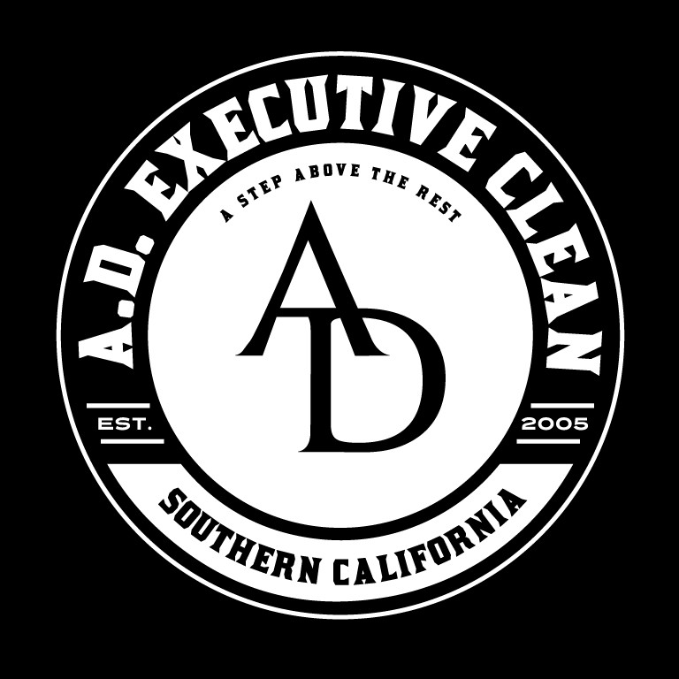 A.D. Executive Clean image 0