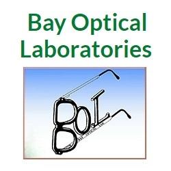 Bay Optical Laboratories image 7