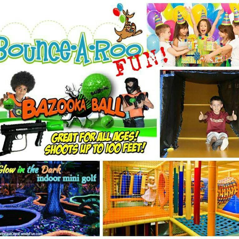 Inflatable Slide Rental Jacksonville Fl: Bounce-A-Roo FUN In Jacksonville, FL 32257