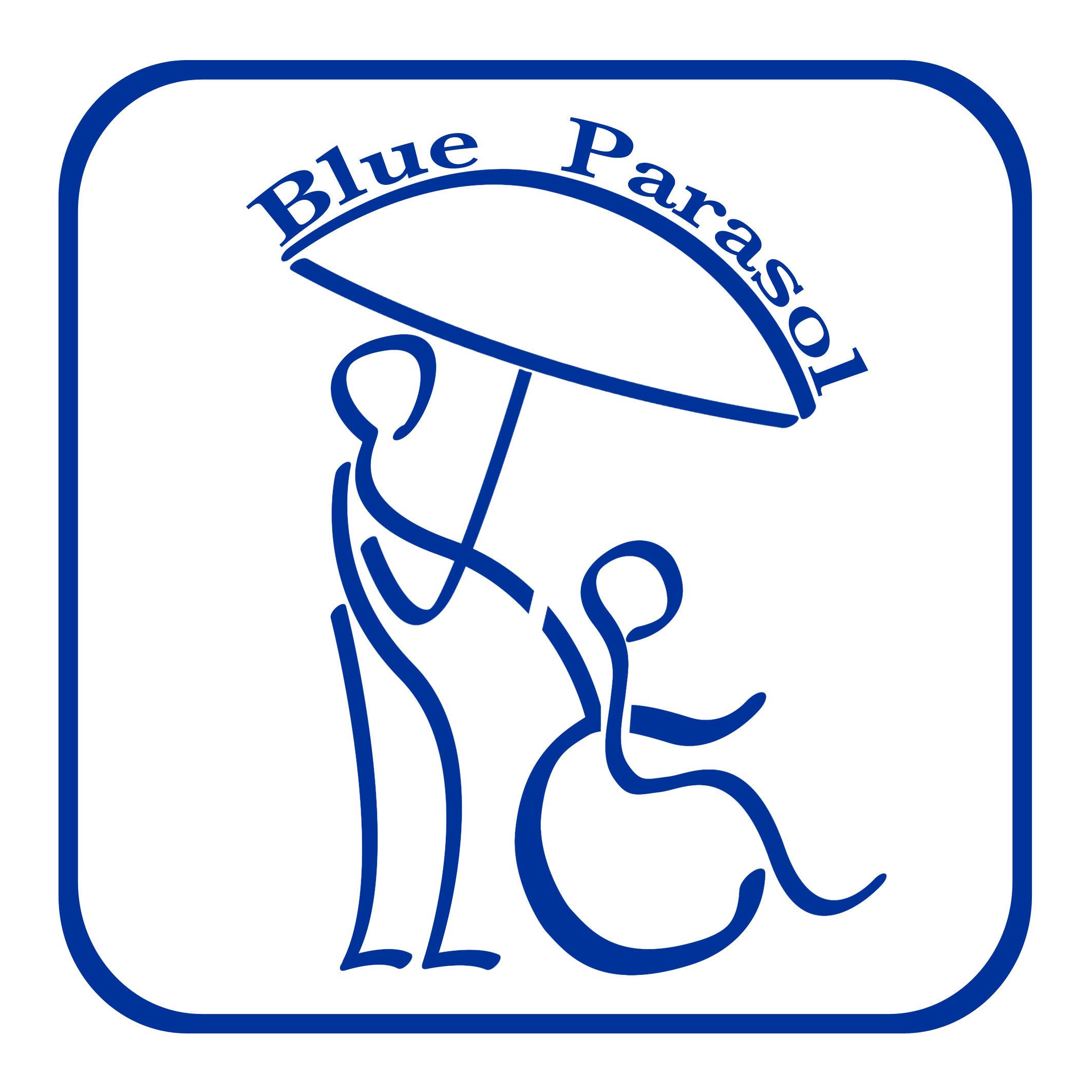 Blue Parasol Home Care