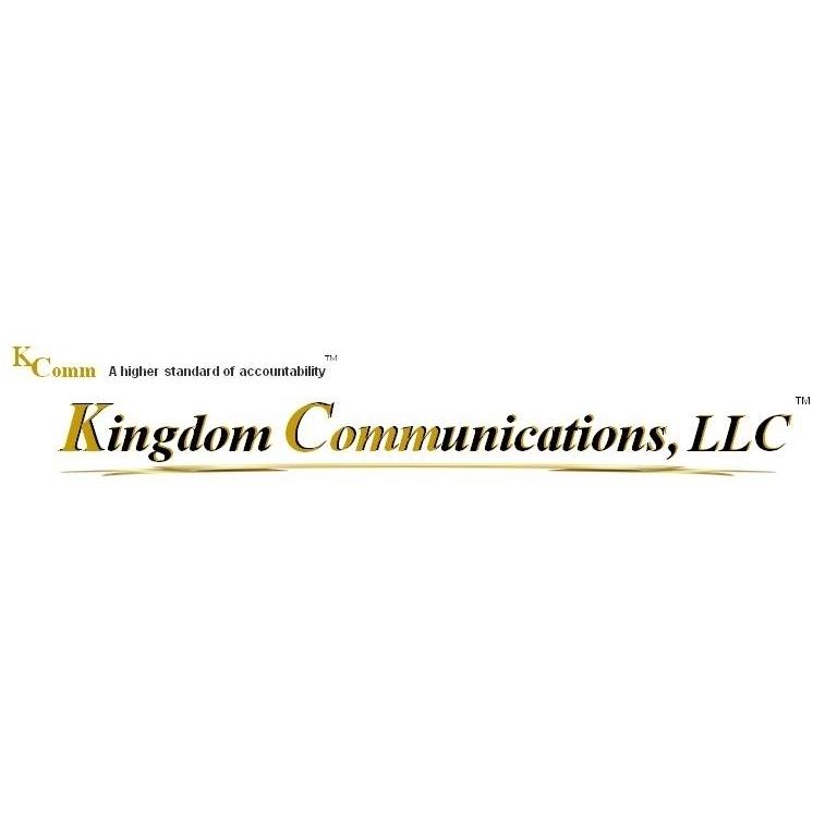 Kingdom Communications NJ-Marlton