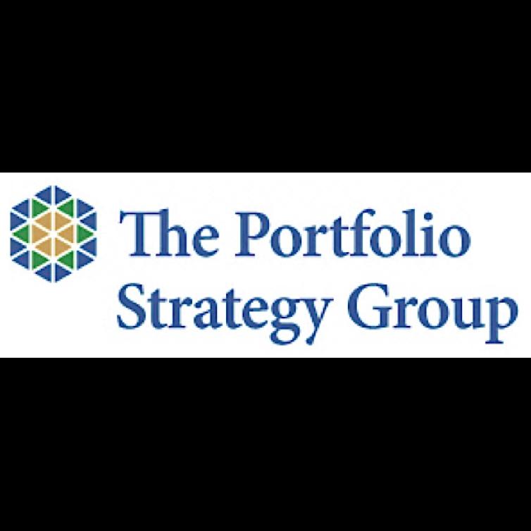 The Portfolio Strategy Group