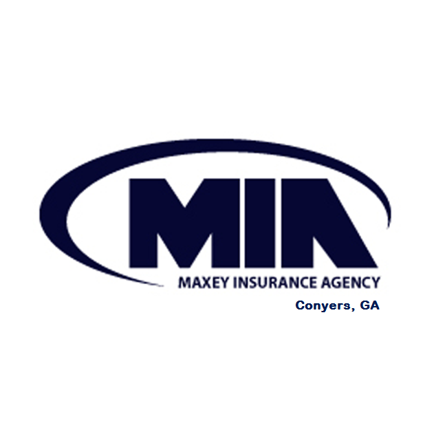 Maxey Insurance Agency