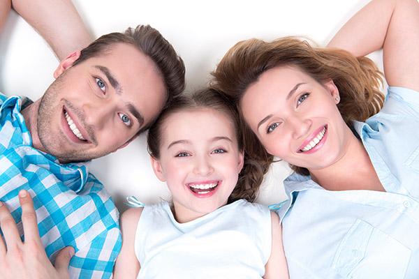 Dental Benefits for Members  Delta Dental of Ohio