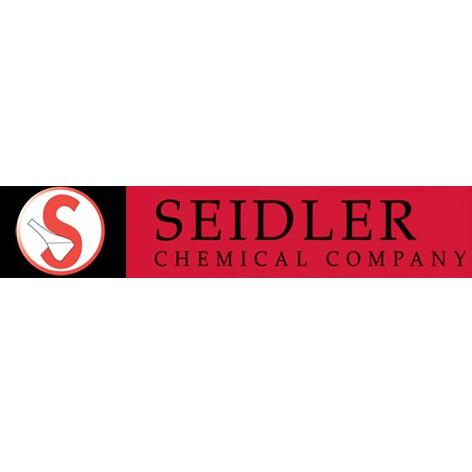 Seidler Chemical Co