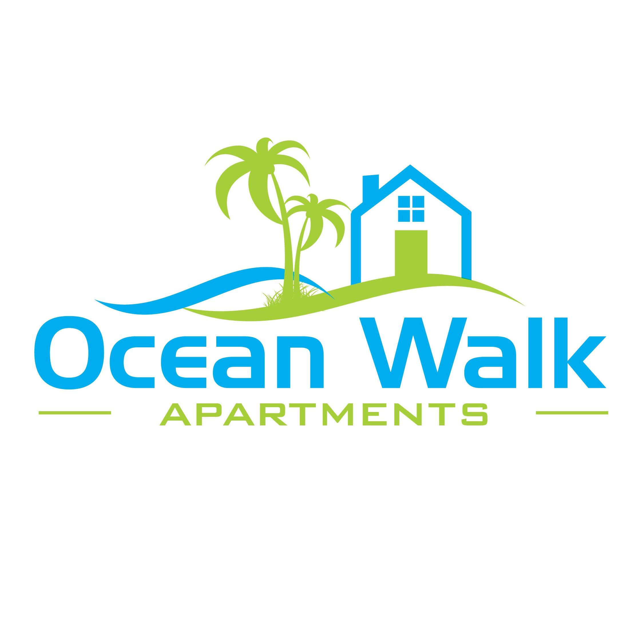 Ocean Walk Apartments