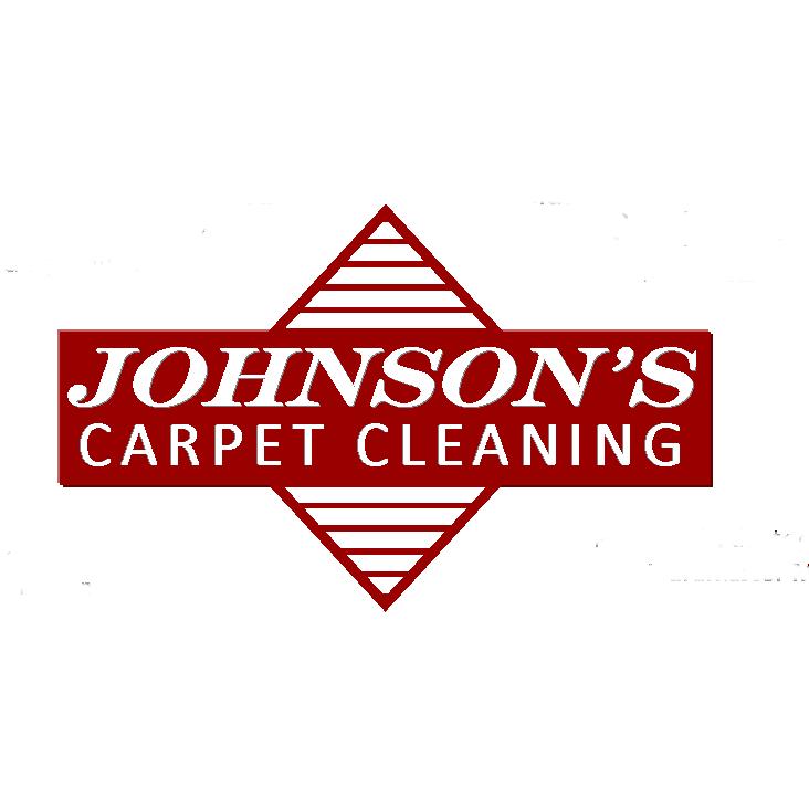 Johnson's Carpet Cleaning