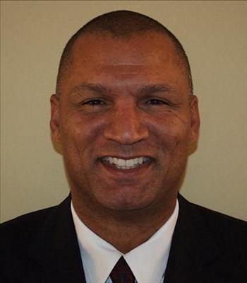 Allstate Insurance Agent: Bruce Coles