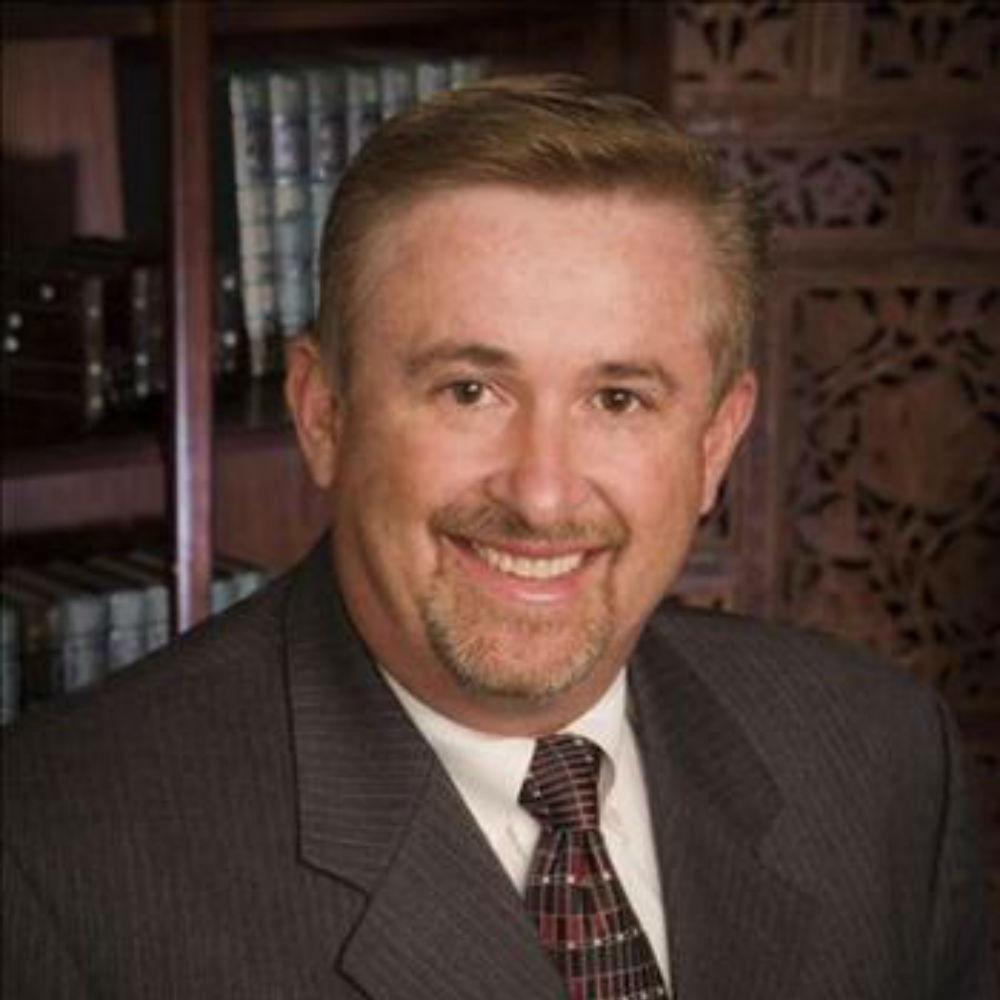 Roger Francis: Allstate Insurance
