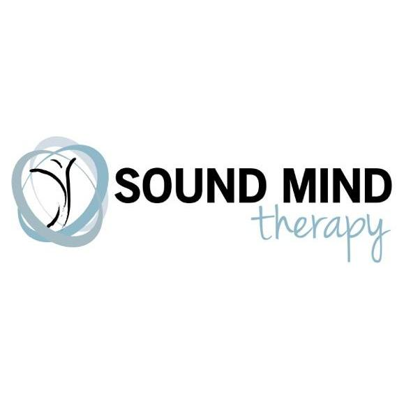 Sound Mind Therapy