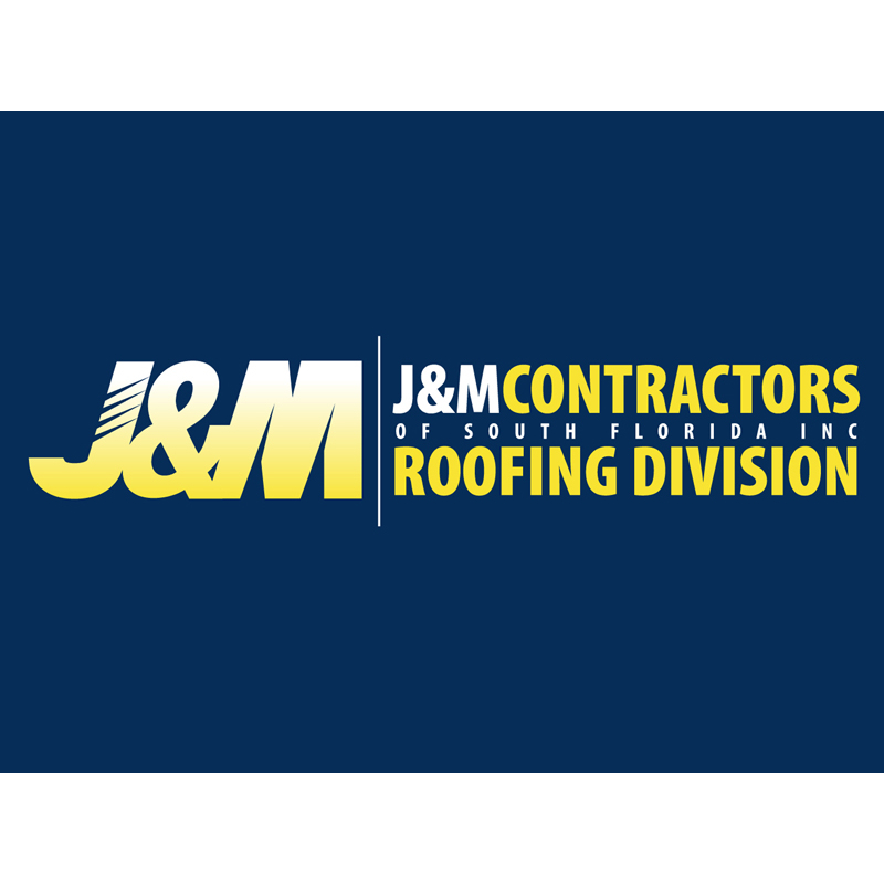 image of the J&M Contractors