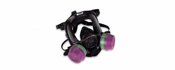 Industrial Safety Equipment, LLC. image 2