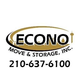Econo Move and Storage Inc