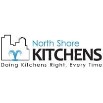 North Shore Kitchens