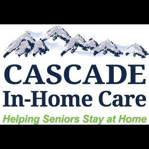 Cascade In-Home Care