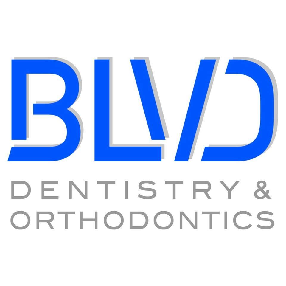 BLVD Dentistry & Orthodontics Spring