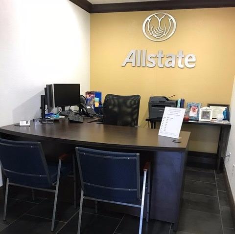 Allstate Insurance Agent: Octavio Montejano image 3