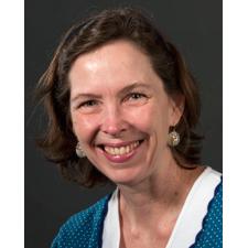 Meggan Mackay, MD