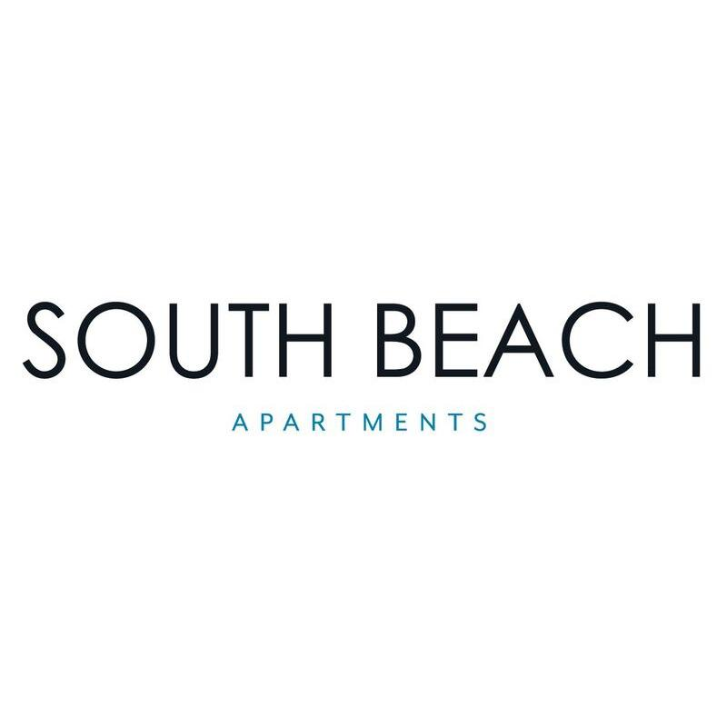 South Beach Apartments
