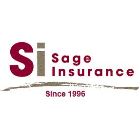 Sage Insurance Services, Inc.