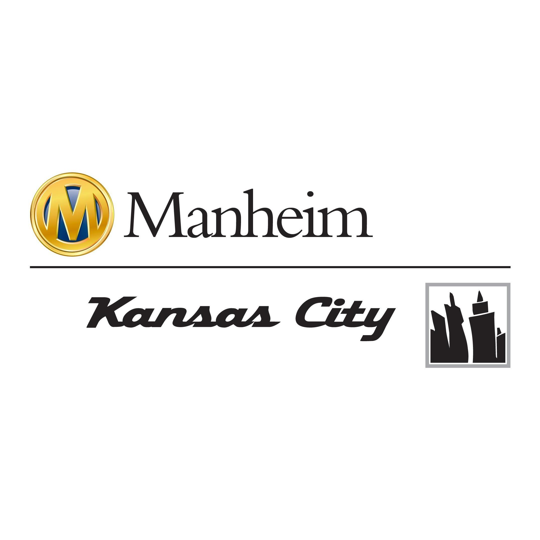 Manheim Kansas City