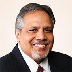 Mathew Luke - 21st Century Oncology of Jacksonville  Medical Oncology Division image 0