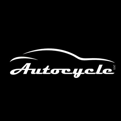 Autocycle LLC
