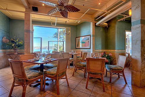 Crab Catcher Restaurant image 3