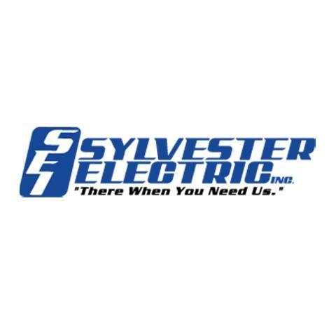 Sylvester Electric, Inc.