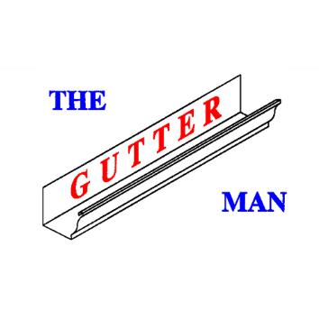 The Gutterman
