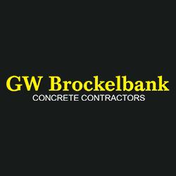 G W Brockelbank Concrete