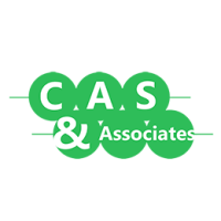 CAS and Associates Inc