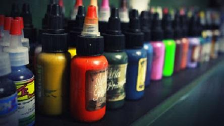Evol Ink Studio - Birmingham image 2