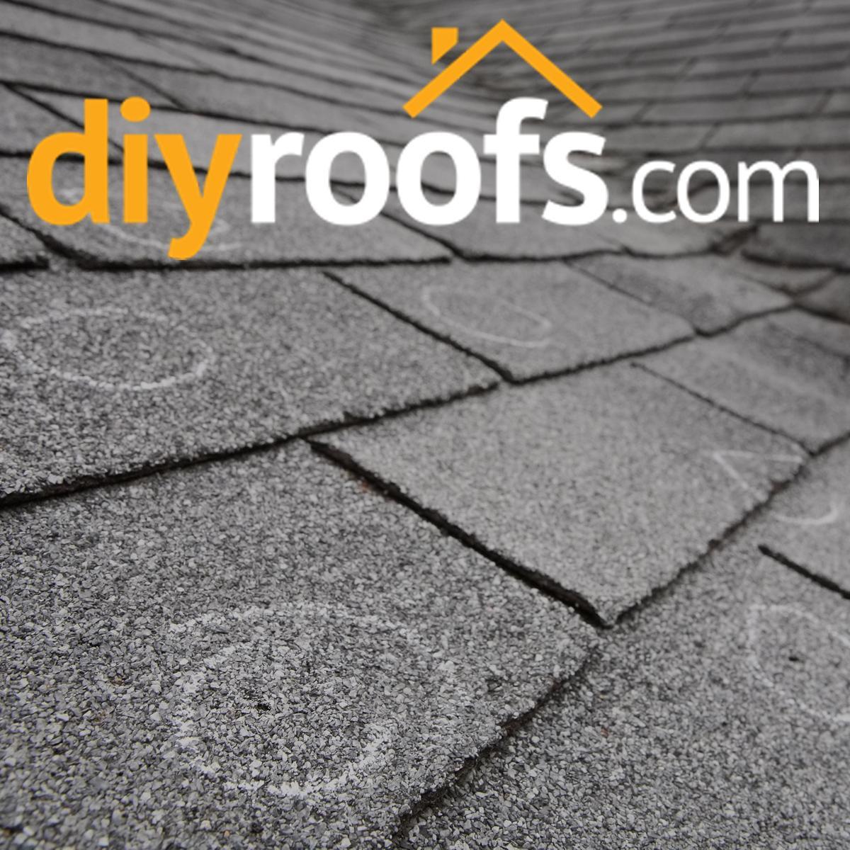 DIY Roofs