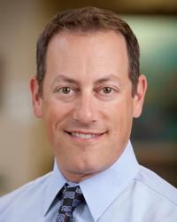 Scott Eshowsky, MD - Beacon Medical Group Main Street