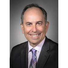 Stephen R. Barone, MD
