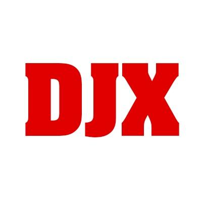 Don Jerry X-Plo, Inc
