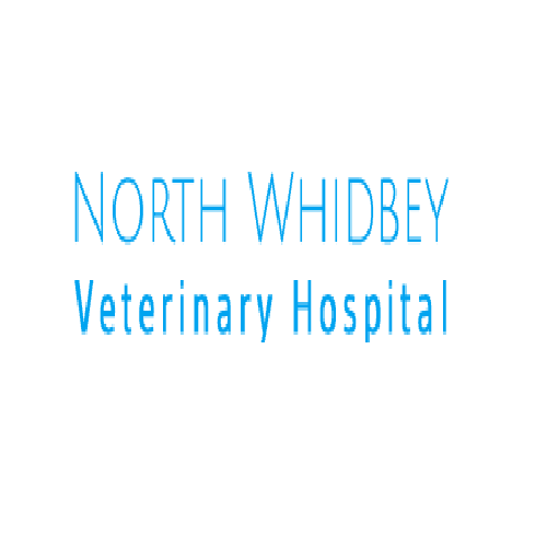 North Whidbey Veterinary Hospital