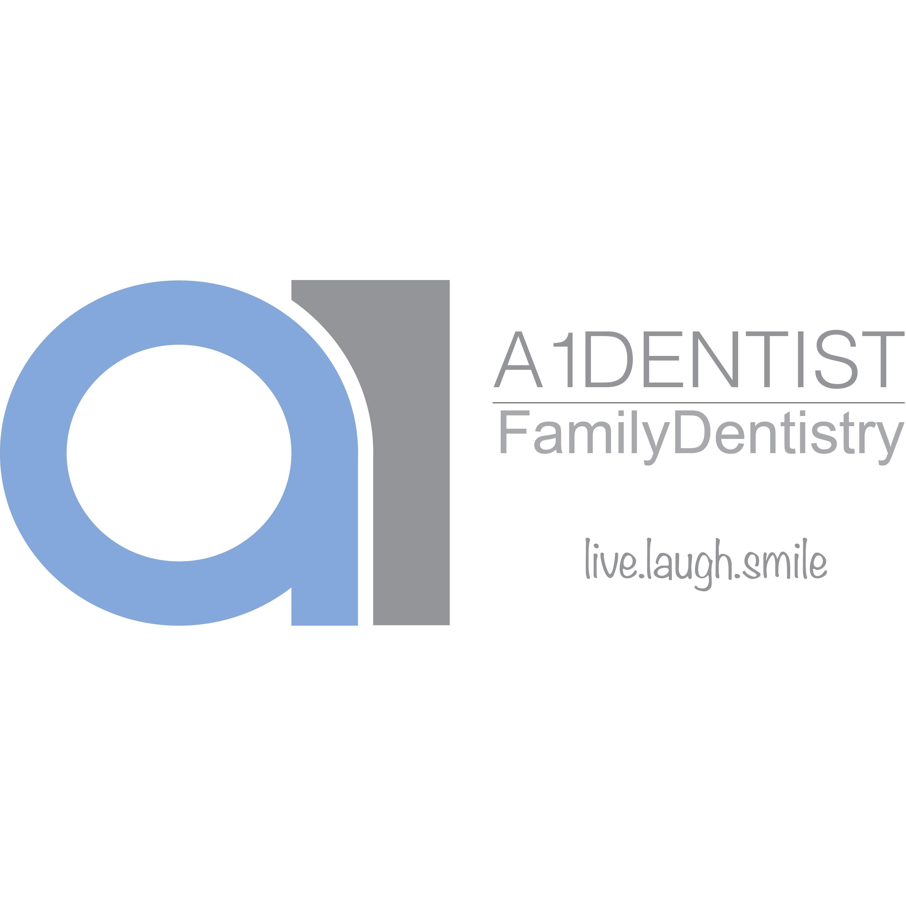 A1 Dentist