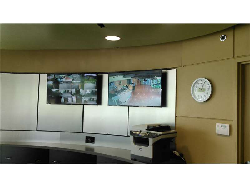 Extra Space Storage 6260 Abbotts Bridge Rd Duluth, GA Warehouses Self  Storage   MapQuest