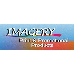 Imagery Print & Promotional Products