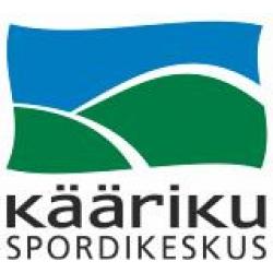 Kääriku Spordikeskus