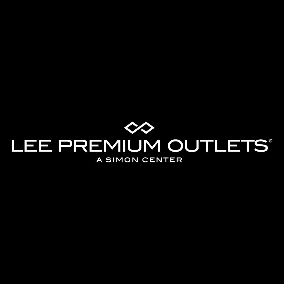 Lee Premium Outlets image 20