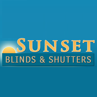 Sunset Blinds Shades & Shutters