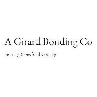 A Girard Bonding Co. image 0