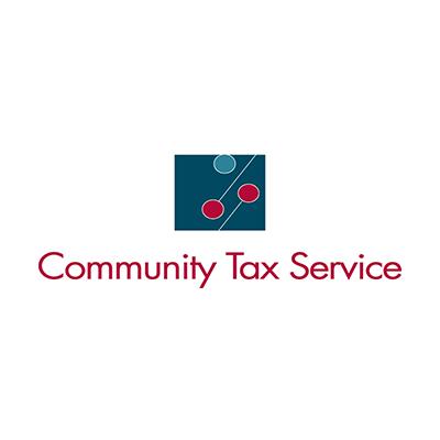 Community Tax Service