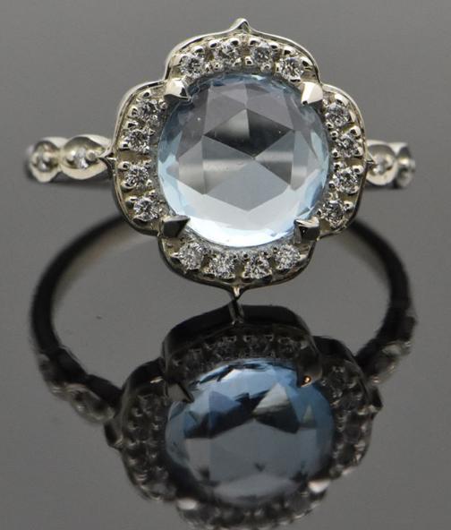 Artisan LA Jewelry image 10